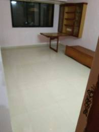 650 sqft, 1 bhk Apartment in Reputed Gandhar Towers Prabhadevi, Mumbai at Rs. 1.8500 Cr