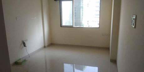 575 sqft, 1 bhk Apartment in Builder Shree Samarth Prabhadevi Prabhadevi, Mumbai at Rs. 1.8500 Cr