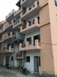 468 sqft, 2 bhk BuilderFloor in RTS Katyani Hill View Apartment Gothda Mohbtabad, Faridabad at Rs. 8.5000 Lacs