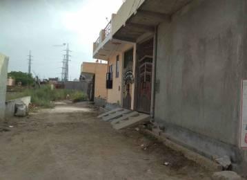 1350 sqft, Plot in Builder Shri balaji residency Sector 10, Noida at Rs. 24.0000 Lacs