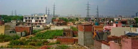 1350 sqft, Plot in Builder Metro residency Sector 12, Noida at Rs. 24.0000 Lacs