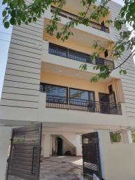 1000 sqft, 2 bhk BuilderFloor in Builder Aviral greens Doon IT Park, Dehradun at Rs. 37.0000 Lacs