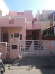 1800 sqft, 5 bhk Villa in Raj Minal Residency Ayodhya By Pass, Bhopal at Rs. 14000
