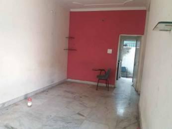 900 sqft, 2 bhk BuilderFloor in Raj Minal Residency Ayodhya By Pass, Bhopal at Rs. 5500