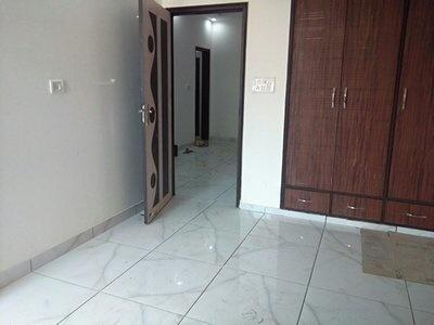 1232 sqft, 3 bhk BuilderFloor in Builder Project Vasundhara, Ghaziabad at Rs. 43.4500 Lacs
