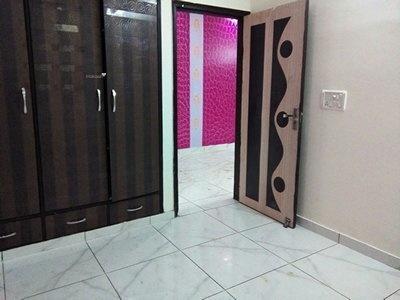 550 sqft, 1 bhk BuilderFloor in Builder Project Indirapuram, Ghaziabad at Rs. 19.8800 Lacs