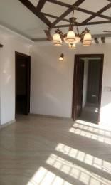900 sqft, 2 bhk BuilderFloor in Builder Project Indirapuram, Ghaziabad at Rs. 11800