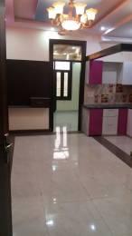 1000 sqft, 3 bhk BuilderFloor in Builder Project Indirapuram, Ghaziabad at Rs. 12000
