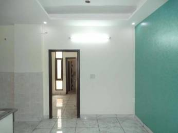 900 sqft, 3 bhk BuilderFloor in Builder Project Indirapuram, Ghaziabad at Rs. 12500