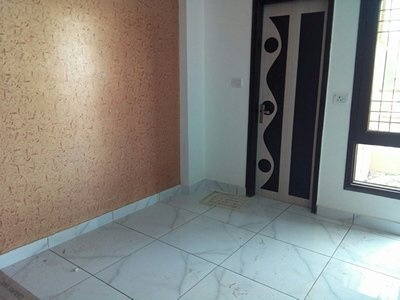 879 sqft, 2 bhk BuilderFloor in Builder Project Indirapuram, Ghaziabad at Rs. 29.9500 Lacs