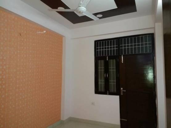 1250 sqft, 3 bhk BuilderFloor in Builder Project Indirapuram, Ghaziabad at Rs. 55.0000 Lacs