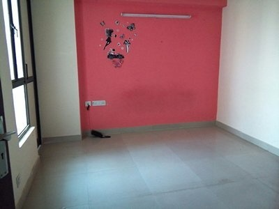 599 sqft, 1 bhk BuilderFloor in Builder Project Indirapuram, Ghaziabad at Rs. 23.5000 Lacs