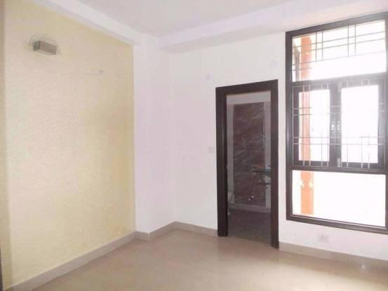 1425 sqft, 3 bhk BuilderFloor in Builder Project Vasundhara, Ghaziabad at Rs. 54.9900 Lacs