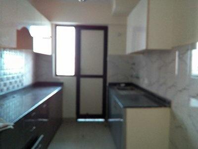 1395 sqft, 3 bhk BuilderFloor in Builder Project Vasundhara Sec 13, Ghaziabad at Rs. 68.0000 Lacs