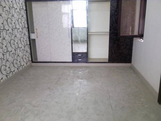 579 sqft, 1 bhk BuilderFloor in Builder Project Shakti Khand 3, Ghaziabad at Rs. 18.9900 Lacs
