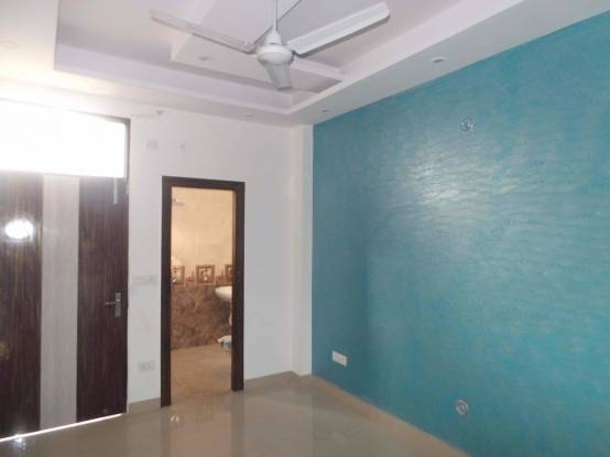 1195 sqft, 3 bhk BuilderFloor in Builder Project Shakti Khand 3, Ghaziabad at Rs. 45.5000 Lacs
