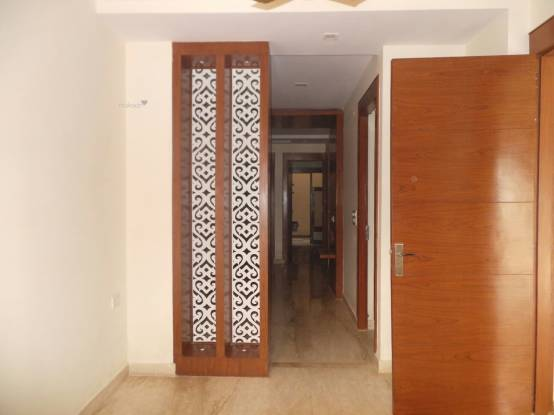 1295 sqft, 3 bhk BuilderFloor in Builder Project Niti Khand 1, Ghaziabad at Rs. 51.0000 Lacs