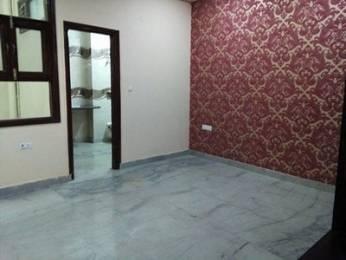 599 sqft, 1 bhk BuilderFloor in Builder Project Niti Khand 1, Ghaziabad at Rs. 23.6000 Lacs