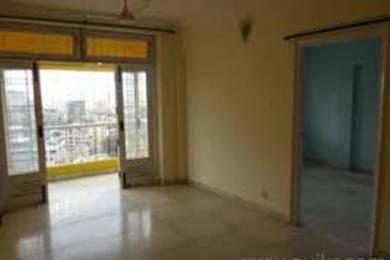 900 sqft, 2 bhk BuilderFloor in Builder Project Tollygunge Karunamoyee, Kolkata at Rs. 12000