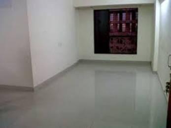 500 sqft, 1 bhk BuilderFloor in Builder Project Tollygunge, Kolkata at Rs. 7500