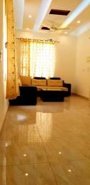750 sqft, 3 bhk Villa in SBP Homes Villa Sector 126 Mohali, Mohali at Rs. 32.9000 Lacs