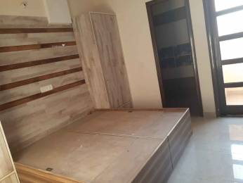 820 sqft, 3 bhk IndependentHouse in SBP City Of Dreams 2 Sector 116 Mohali, Mohali at Rs. 37.9000 Lacs