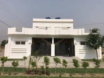 1000 sqft, 2 bhk IndependentHouse in Sahu Kalpana Residency Mohanlalganj, Lucknow at Rs. 27.0000 Lacs