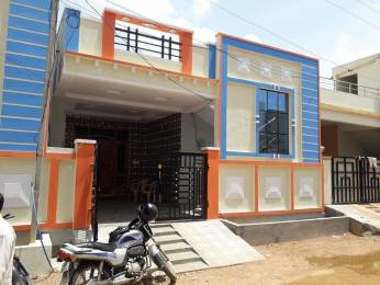 1200 sqft, 2 bhk Villa in Builder we are selling villas now at whitefield location Channasandra, Bangalore at Rs. 45.8350 Lacs