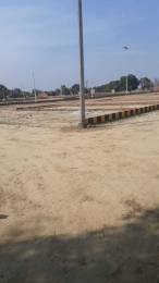 1000 sqft, Plot in Builder Tashi AIIMS Patna Road, Patna at Rs. 5.0000 Lacs