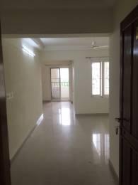1671 sqft, 3 bhk Apartment in Builder Project Chembumukku, Kochi at Rs. 75.0000 Lacs