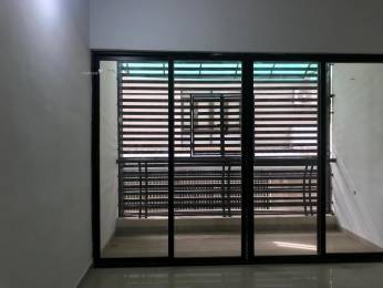 1080 sqft, 2 bhk Apartment in Aryan Nalanda Aryan Nikol, Ahmedabad at Rs. 31.0000 Lacs