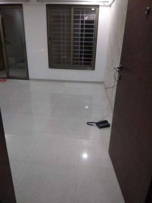 1150 sqft, 2 bhk Apartment in Wadhwani Sai Ambience Pimple Saudagar, Pune at Rs. 21000