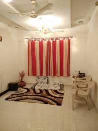 1145 sqft, 3 bhk Apartment in GK Rose Icon Pimple Saudagar, Pune at Rs. 81.0000 Lacs