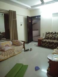 1295 sqft, 2 bhk Apartment in GK Rose Valley Pimple Saudagar, Pune at Rs. 22000