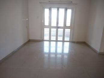 990 sqft, 2 bhk Apartment in GK Roseland Residency Pimple Saudagar, Pune at Rs. 72.0000 Lacs