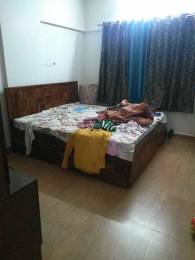 620 sqft, 1 bhk Apartment in GK Jarvari Pimple Saudagar, Pune at Rs. 18500