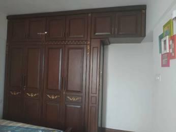 859 sqft, 2 bhk Apartment in Saarrthi Savvy Homes Hinjewadi, Pune at Rs. 22000