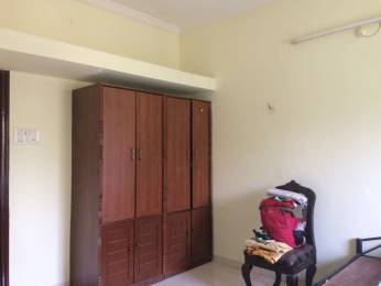 1250 sqft, 2 bhk Villa in GK Roseland Residency Pimple Saudagar, Pune at Rs. 25000