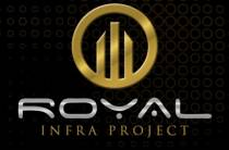 Royal Infra Project