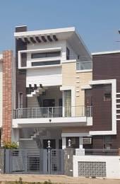 900 sqft, 2 bhk Villa in Builder Green valley Kharar Landran Rd, Mohali at Rs. 28.8000 Lacs