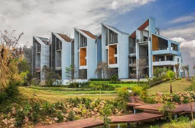 3010 sqft, 3 bhk Villa in Builder Project Noida Extn, Noida at Rs. 1.3800 Cr