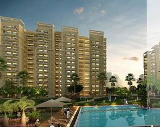 3006 sqft, 4 bhk Villa in Builder Project Greater Noida West, Greater Noida at Rs. 1.5700 Cr
