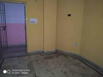 1350 sqft, 2 bhk Apartment in Sri Mateshwari Jamuna Ashok Nagar, Patna at Rs. 11000