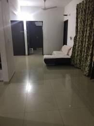 930 sqft, 3 bhk Apartment in Shreeji Samruddhi Gotri Road, Vadodara at Rs. 15000