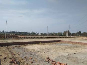 1000 sqft, Plot in Shalimar Mannat Uattardhona, Lucknow at Rs. 6.9900 Lacs