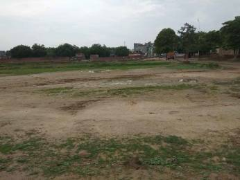 1000 sqft, Plot in Builder sahupuri Parao, Varanasi at Rs. 13.0000 Lacs