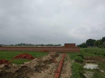 1000 sqft, Plot in Builder new kashi Lucknow Varanasi Road, Varanasi at Rs. 13.0000 Lacs