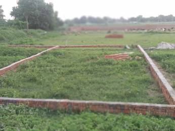 1000 sqft, Plot in Builder new kashi Tarna, Varanasi at Rs. 13.0000 Lacs