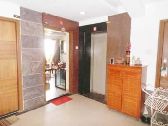 1085 sqft, 2 bhk Apartment in National Marvel Ulwe, Mumbai at Rs. 92.0000 Lacs
