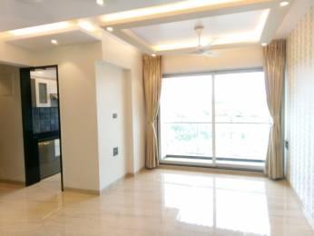 1110 sqft, 2 bhk Apartment in Sairama The Suites Panvel, Mumbai at Rs. 91.0000 Lacs